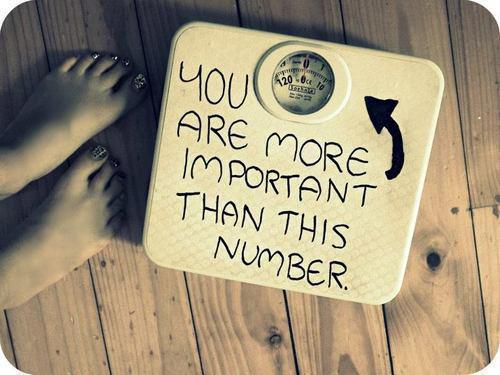 Mijn acht ECHTE tips tegen een moeilijke relatie metvoeding