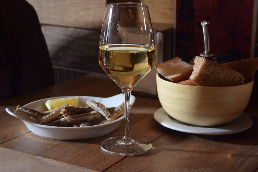 Sava Mechelen: de smaak van hetzuiden
