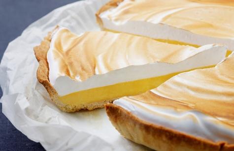 citron-meringue_p