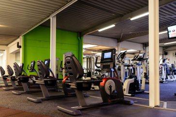 Lifestyle-fitness-Mechelen-freemotion