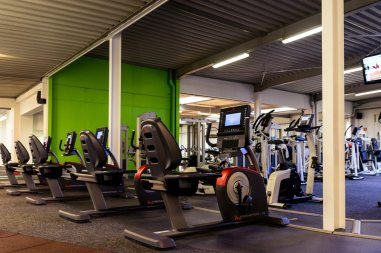 Lifestyle-fitness-Mechelen-freemotion
