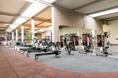 Lifestyle-fitness-Mechelen-switching