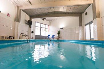Lifestyle-fitness-Mechelen-zwembad