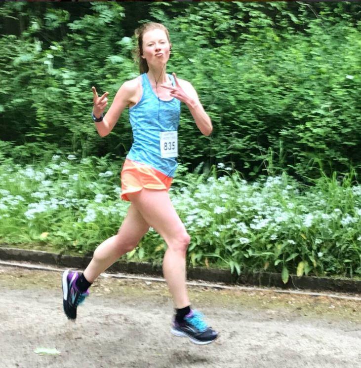 De marathon life (1): twee wedstrijden en ongelofelijkeuitdaging!