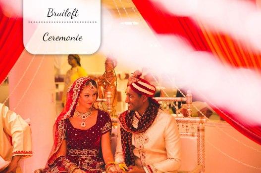 Onze-Hindoestaanse-bruiloft-De-ceremonie-1