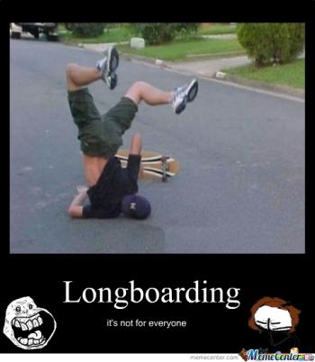 longboarding-long-skateboard-or-whatever_o_269244