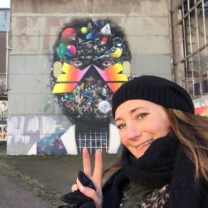 maastricht-street-art