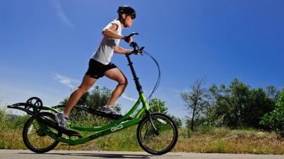 2_20115015_elliptigo_web