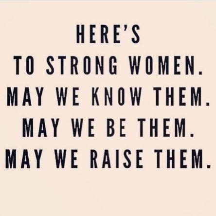 771f7d32531c663469ac9cf9c124cf0e--smart-girl-quotes-smart-women-quotes