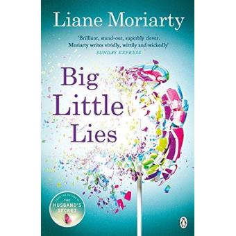 Big-Little-Lies-Liane-Moriarty
