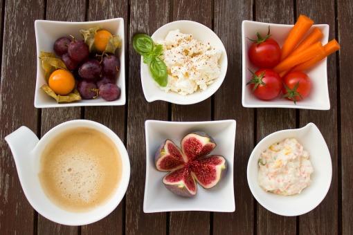 breakfast-1822190_960_720