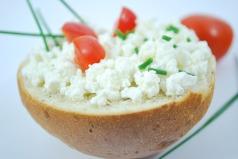 cream-cheese-181528_960_720