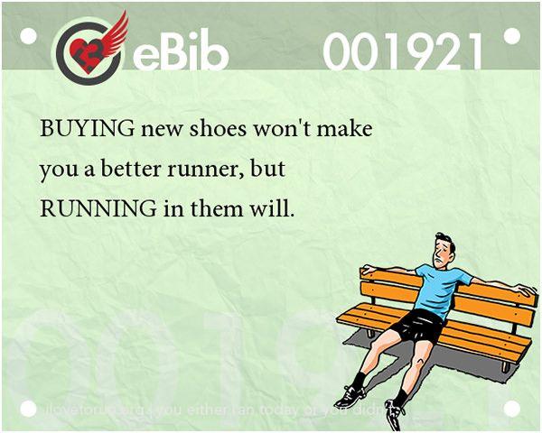 ec997ce2d56392c297e50eb0c7dbcda2--running-jokes-fitness-tips