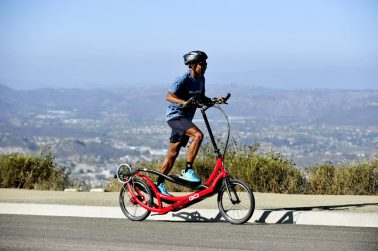 ElliptiGO_AUG_2015byCruse2795-1024x681