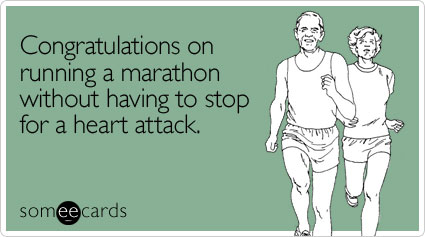 marathon-without-heart-attack