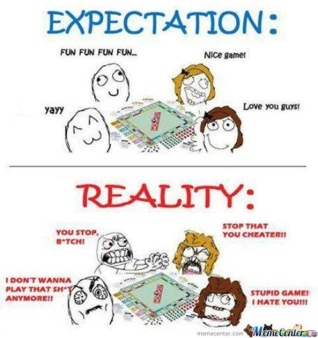monopoly_c_169438