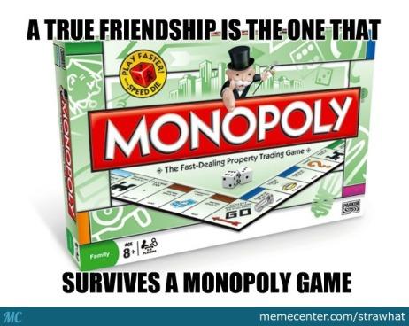 true-friendship_o_2558067