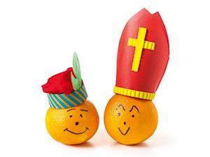 9d5abfaf-3959-47d3-bb58-2a514c6fced7_Lunchboxhapje-mandarijn-Sinterklaas_300x225