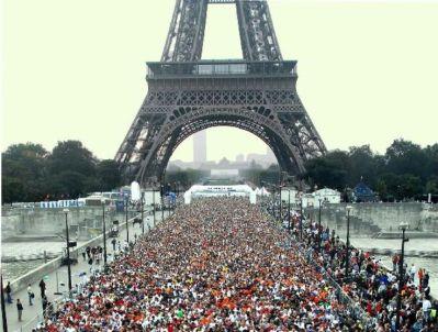 d0cb98bde1cddb8e0e7ce9f0fb714c36--marathon-paris-le-marathon