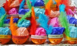gezonde-sinterklaas-traktatie-piet-van-mandarijnen-2