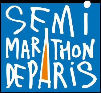 Logo_Semi-Marathon_de_Paris.svg