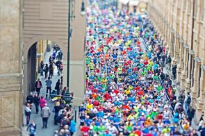 sportisimo-prague-half-marathon-2015