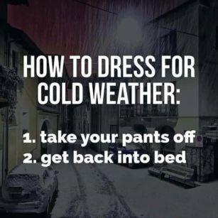 7fc6bd72644c58f950568d6fb10b0652--dress-pants-winter-images