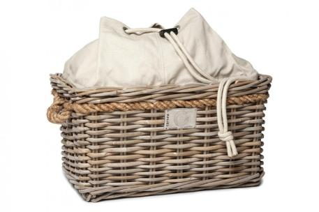 ca151011-cortina-valencia-rattan-basket-m_1_