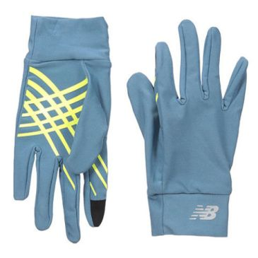 gallery-1485285920-new-balance-running-gloves