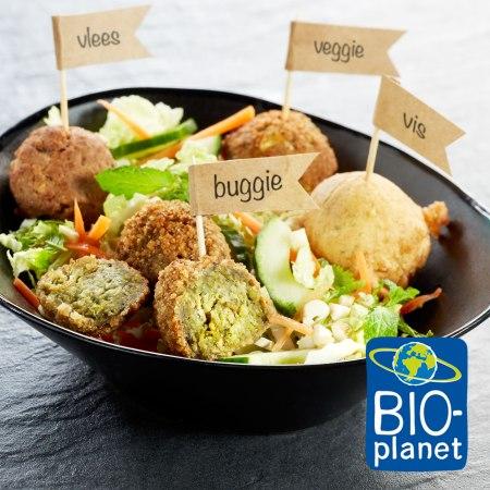 insecten-op-het-menu-bij-bio-planet