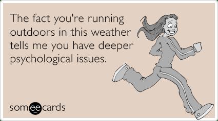 iY1k9Sjogging-running-winter-cold-seasonal-ecards-someecards