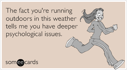 iY1k9Sjogging-running-winter-cold-seasonal-ecards-someecards