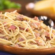 spaghetti-carbonara-recept