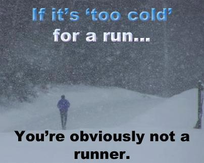 too-cold-for-a-runner