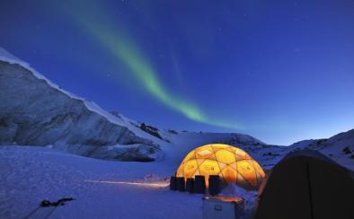 greenland_westerngreenland_kangerlussuaq_campicecamp_northernlights_027_aly