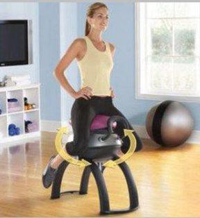 igallop-weirdest-exercise-gadgets-550x600