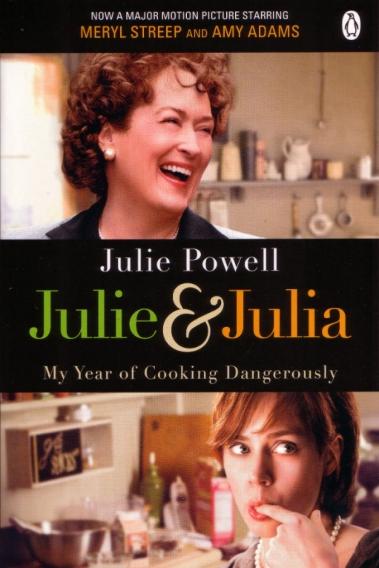 Julie-Julia-2009_img900