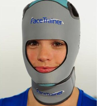 man_file_1041564_face-trainer-pro-weirdest-exercise-gadgets-550x600