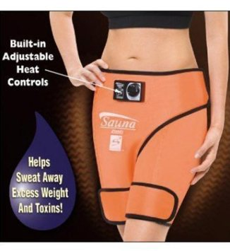sauna-pants-weirdest-exercise-gadgets-550x600