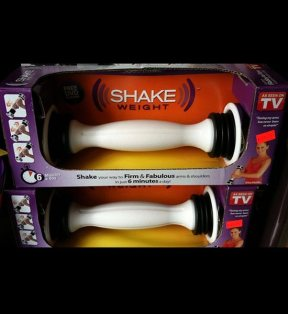 shake-weight-weirdest-exercise-gadgets-550x600