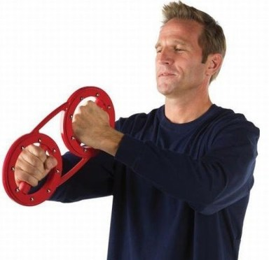 Top-10-Weird-and-Unusual-Fitness-Gadgets-8