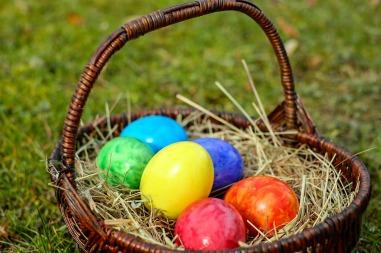 easter-eggs-2093315_1280