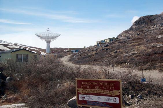 kelly-ville-exploration-kangerlerssuaq-west-greenland-1.jpg