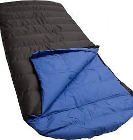 lowland-outdoor-lowland-ranger-comfort-nc-1495-gr