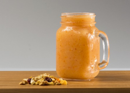 smoothie-2285722_1920