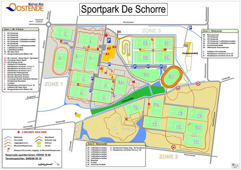 Plattegrond-Sportpark-De-Schorre-NIEUW-.jpg