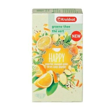 408925-405185-kruidvat-orange-ginger-happy-groene-thee.2-400