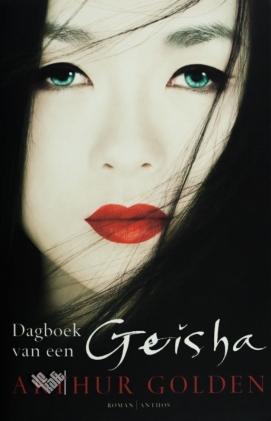 dagboek-van-een-geisha-3__large