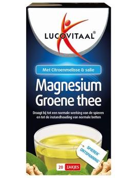magnesium-groene-thee-lucovitaal-038698-spieren-en-botten