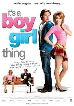 it-s-a-boy-girl-thing.20170228025906